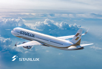 starluxairlines_A321neo