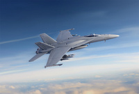 Boeing_SuperHornet_flying
