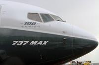 Boeing_737MAX_nose