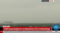 vikingsky_nrk