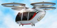 emirates_drone_2019_1