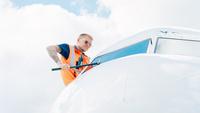 Finnair_ikkunapesutalkoot