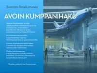 museo_kumppanihaku