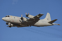 Lockheed_P-3C_Orion,_Portugal_-_Air_Force_Pedro-Aragao