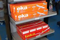 H19_ekatoka