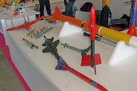 H19_raketit