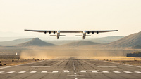 Stratolaunch_FF1