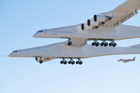 Stratolaunch_FF2