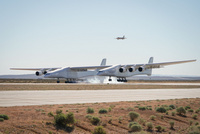 Stratolaunch_FF4