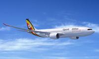 Uganda_A330neo