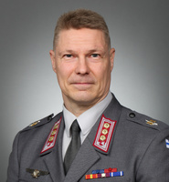 Jukka_aihtia_puolustusvoimat
