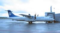 ATR_Finnair_2003_1