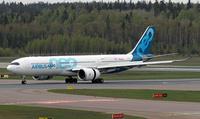 A330neo_HEL_1