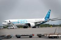 A330neo_HEL_2