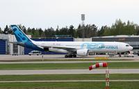 A330neo_HEL_3