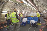 A330neo_HEL_SPR