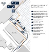 bussiterminaali_kartta