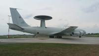 NATO_E3_KUVA_PERTTU_KARIVALO