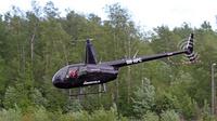 Malmi_F19_procopter