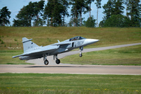 Saab_GripenE_3910