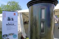 Ninox_kamera