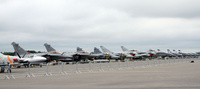 TA_flightline