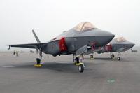 TA_F35_apron