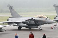TA_Dassault_apron