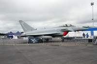 TA_Eurofighter_apron