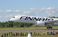 100_A350_nousussa