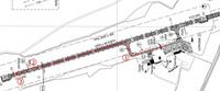 OTKES_A319_rengaskartta