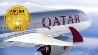 SKytrax_2019_Qatar