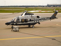 AW169_Norway_Police