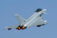 eurofighter_luftwaffe_Krasimir_Grozev_wikimedia