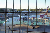 Juneyao_Finnair