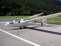 discus_wikimedia_orca