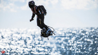 Flyboard_Zapata