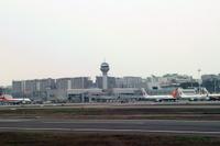 CKG_Airport