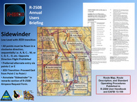 USAF_JD_brief
