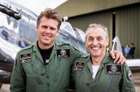 Spitfire_pilots