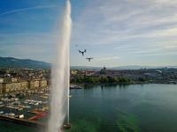 drones_skyguide