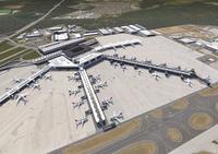 Fraport_kokonaisuus_tietokonekuva