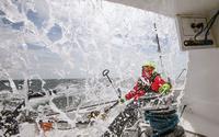 Huusela_JariSalo_SailingImages