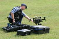 Poliisi_drone_laatikot