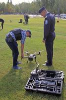 Poliisi_drone_laatikosta