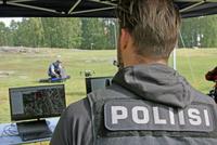 Poliisi_poliisi_ja_tilannekuva