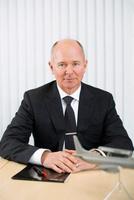 MicaelJohansson