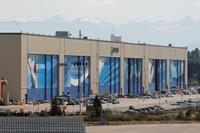 Boeing_tehdas