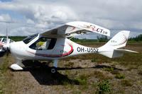 OH-U552_110616