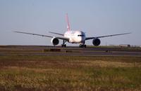 Qantas_PS_7879